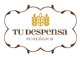 Tu Despensa ecológica